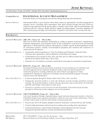 technician cover letter maintenance technician resume sle technician cover letter maintenance technician resume sle electronics