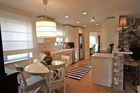 appealing ikea varde: furniture fantastic white kitchen cabinet granite countertop full size of porcelain tiled backsplash affordable furniture
