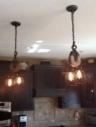 8 Best <b>Pulley pendant light</b> images | <b>Pulley light</b>, <b>Pulley</b>, <b>Pulley</b> ...