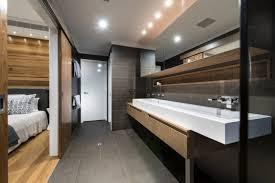 ideas interior design bedroom bedroom recessed lighting design ideas light