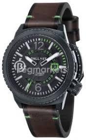 <b>Ballast BL</b>-<b>3118</b>-01 - купить в Санкт-Петербурге по выгодной цене