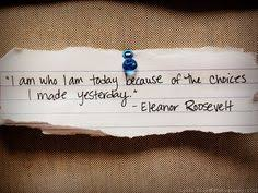 Accountability Quotes on Pinterest | Tolerance Quotes, Diversity ...