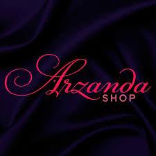 Arzanda Shop - магазин женских и детских товаров - Dushanbe ...