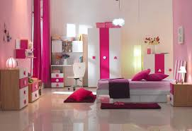 combined modern red colorful kids bedroom design plus small wooden closet kids furniture models with modern retro kids bedroom furniture interior bedroom furniture interior designs pictures