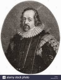 francis bacon 1st viscount st alban 1561 1626 english stock francis bacon 1st viscount st alban 1561 1626 english philosopher statesman scientist jurist orator essayist author