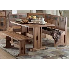 designs sedona table top base: sunny designs ro t sedona table in rustic oak table only