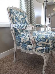 view in gallery upholstered chair 2 beautiful diy chair upholstery ideas to inspire chair upholstery fabric 2