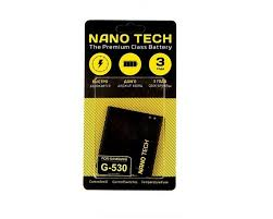 АКБ <b>Nano Tech</b> Samsung SM-G530H GALAXY Grand Prime ...