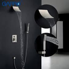Купите concealed <b>bath</b> shower онлайн в приложении AliExpress ...