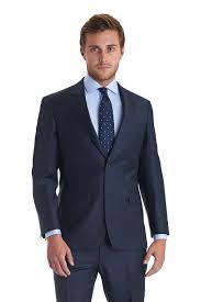 dress code skills international business management