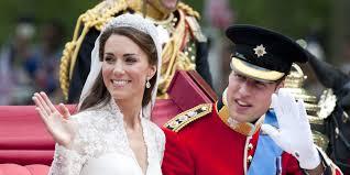 「prince and princess」的圖片搜尋結果