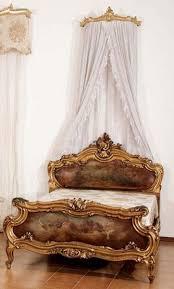 bedroom sets venetian ii