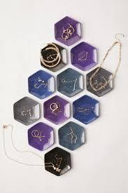 <b>Cosmic</b> Decor: Zodiac <b>Tapestries</b>, Bedding + More | Urban Outfitters