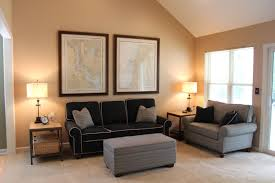 Warm Paint Colors For Living Rooms Warm Neutral Paint Colors For Bathroom Free Warm Relaxing Bedroom