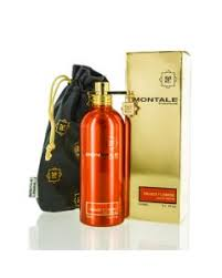<b>Montale</b> - Shop by Brand | World of Watches