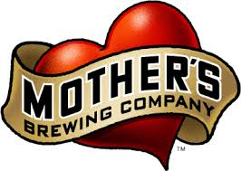 <b>Mother's</b> Brewing Co.: Home