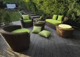 Tavolo Da Terrazzo In Legno : Tavoli da terrazzo roma ilceppo mobili giardino casa
