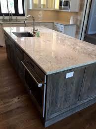 kitchen island granite top sun: light granite river white granite kitchen island countertop remodel home decor