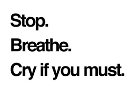 cute tumblr quotes about life   short quotes and meaningful ... via Relatably.com