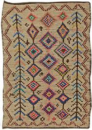 Image result for antique rag rug