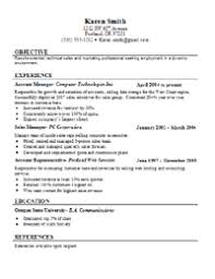 resume examples objective experience resume template for microsoft word education references available upon request best word resume template