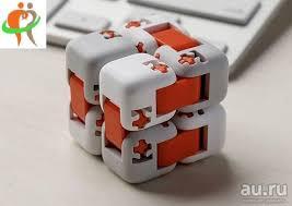 <b>Кубик</b>-<b>конструктор Xiaomi</b> — купить в Красноярске. Состояние ...