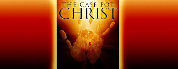 Why <b>Christianity</b> has a <b>solid</b>, historical basis and can stand up to ...