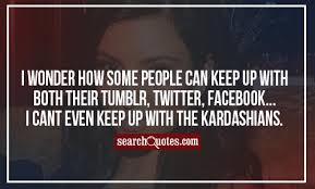 Funny Facebook Status Clever Facebook Status Quotes | Funny ... via Relatably.com