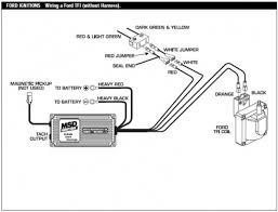 msd 6al wiring diagram mopar msd image wiring diagram 343602d1411525679 help wiring msd 6al box msd tfi resize665 507 ssl1 on msd 6al wiring diagram
