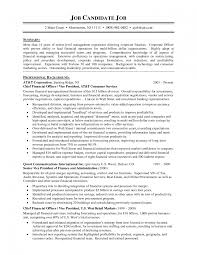 chief of staff resume sample template chief of staff resume sample