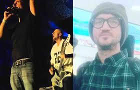 <b>System of a Down</b> Reveal Heartbreaking John Frusciante News ...