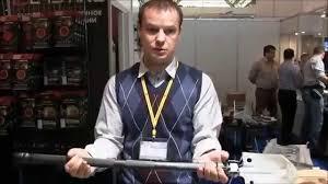 <b>Многофункциональная лопата Лопата</b> Ego Tools - YouTube