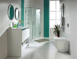 awesome white green white wood glass modern design bathroom ideas house plans windows white wall paint beautiful white green glass unique design simple charming white green wood unique design simple