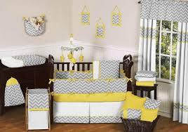 amazing cute baby boy room ideas baby furniture rustic entertaining modern baby