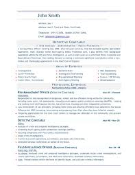 skill resume financial planner resume sample cfp resume wedding open office resume templates mesmerizing resume templates for engineering healthcare open office resume template