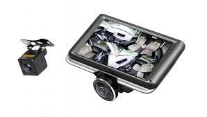 Купить <b>автомобильный видеорегистратор КАРКАМ</b> А360