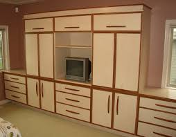 storage wall unit bedroom furniture bedroom wall unit furniture