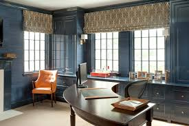 home office transitional with black office chair black image by annsley interiors black home office chairs