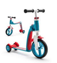 <b>Scoot&Ride</b> купить. Цены, отзывы, характеристики в интернет ...