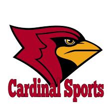 Clinton Cardinals Sports
