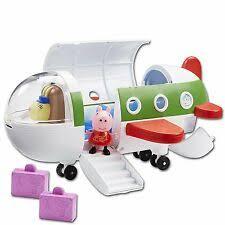 Фигурки свинка <b>пеппа</b> игровые наборы | eBay