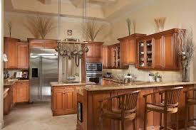 House Plans With Gourmet Kitchens   Gorgeous Gourmet Kitchen        House Plans With Gourmet Kitchens   Gourmet Kitchen  Open Floor Plan  Pool