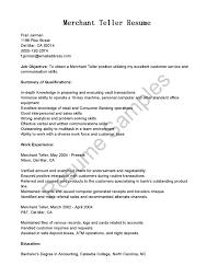 banking resume skills list cipanewsletter bank teller resume skills bank resume cover letter