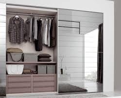 <b>Шкаф для одежды</b> — Википедия