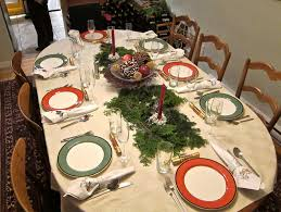 Tablecloth For Dining Room Table Decorating Ideas For Your Dining Room Table Agathosfoundation Org
