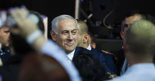 Israel will hold new elections after Netanyahu fails to form coalition ...