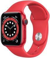<b>Смарт</b>-<b>часы Apple</b>: купить умные часы (smart <b>watch</b>) Эпл ...