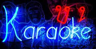 """Résultat de recherche d'images pour """"karaoke"""""""