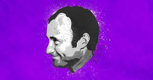 Should <b>Phil Collins</b> Be Celebrated or Vilified? - The Ringer