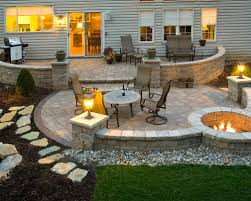 decoration pavers patio beauteous paver:  beauteous paver patio designs ideas astonishing design patio pavers ideas pleasing paver patio ideas pictures remodel and decor
